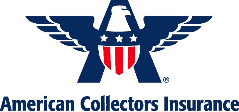 American Collectors Insurance Payment Link